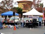 Ventura County Coachmen's 4th Annual Food Drive and Cruise at Islands Restaurant0