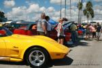 1,200+ Rods, Big Crowds, Mark NSRA's Southeast Street Rod Nationals Plus0