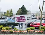 11th Annual April Showers Show & Shine0