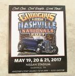 12th Nashville Nationals0