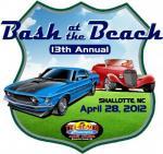13th Annual Bash at the Beach0