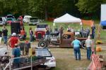 13th Annual Cartoberfest Car Show0