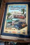 13th Annual Huntington Beachcruiser Meet0