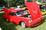 """14th Annual """"SUMMER JAM"""" Car Show0"""