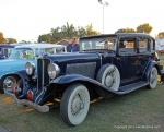 14th Annual Cruisin' For A Cure0