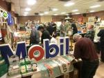14th Annual METRO PETRO Vintage Advertising Collector Show 0