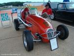 17th Annual Wings, Wheels, Keels Car, Boat & Planes Show0