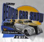 19th Annual Benicia Car Show 0