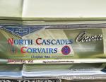 2012 Northwest Corvair EconoRun 0