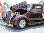 2012 Syracuse Nationals0