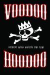 2012 VooDoo HooDoo0
