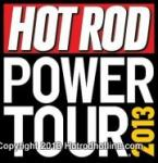 2013 Hot Rod Power Tour0