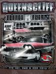 2013 Queenscliff Rod Run 0