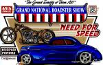 2014 Grand National Roadster Show0