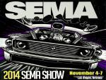 2014 SEMA Show0