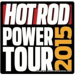 2015 Hot Rod Power Tour100