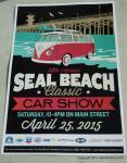 2015 Seal Beach Car Show1