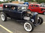 2015 Street Rod Nationals 0