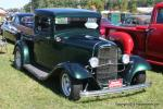2015 Wild Rose Pumpkin Fest Car Show0