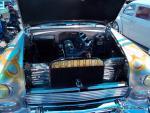 2016 Lynn Smith Car Show0