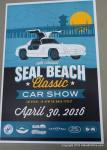 2016 Seal Beach Car Show0