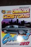 2017 Cincy Calvacade Of Customs1