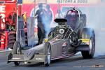 2017 Good Vibrations Motorsports 59th Annual March Meet - Fuel0