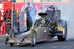 2017 Good Vibrations Motorsports 59th Annual March Meet Fuel0