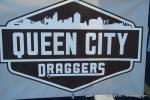 2017 Queen City Draggers Show0