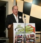 2019 Kentucky Motorsports Hall of Fame induction Ceremony1