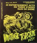 2019 Vintage Torque Fest0