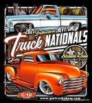 2021 Southeastern Chevy & GMC Truck Nationals120