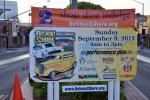 23rd Annual Belmont Shore Car Show0