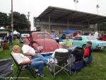 23rd Annual Port Townsend Kiwanis Classic Car Show0
