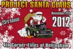 23rd Annual Project Santa Claus0