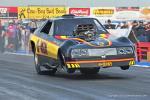 24th Annual California Hot Rod Reunion Fuel Cars1