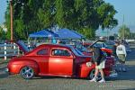 24th Annual NSRA Northern California Appreciation Day0