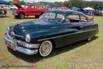 25th Annual Greater Tennessee Valley Antique Car Show  0