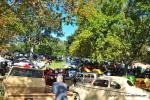 26th Annual Atascadero Lake Car Show0