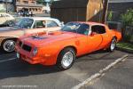 27th Annual Antique and Custom Car Show & Swap Meet0