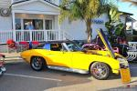 28th Annual Cayucos Car Show0
