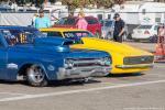 28th California Hot Rod Reunion0