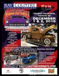 29th Annual East Coast Indoor Nationals0