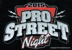 2nd Annual Pro Street Night0