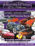 2nd Annual Specialty Collector Car Auction0