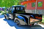 30th Annual Atascadero Lake Car Show 0