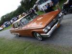 31st Annual Colonie Elks Club Car Show 0