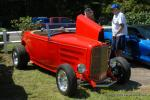 31st Annual Prospect Sock Hop and Car Show0