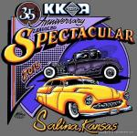 35th Leadsled Spectacular1