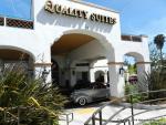 35th San Luis Roadster Show0